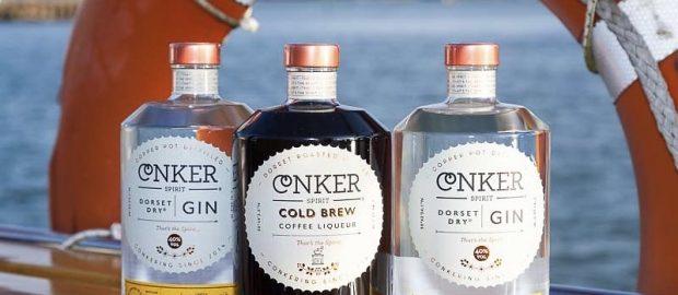Conker Cruise