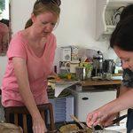 Win a place on a Tracebridge fermentation course
