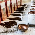Miles Tea & Coffee: The Perfect Cup