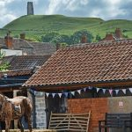 What's On: Somerset Rural Life Museum in Glastonbury