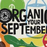 Organic September: Riverford's 30 years of Organic