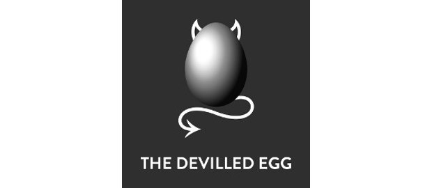 WIN a subscription to online cookery school, The Devilled Egg