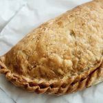 FOODLOVER Offer – 10% OFF Cornish Pasties