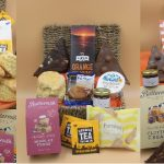 Exclusive 15% off Cornish hampers for FOODLOVER readers