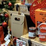 Christmas Fair Returns to The Shops at Dartington