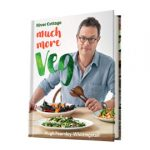 WIN one of three River Cottage Much More Veg