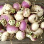 Neeps, Turnips and Swedes – Which is Which?