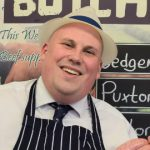 WIN a place on Puxton Butcher's Masterclass