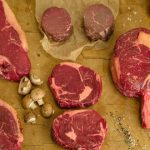 WIN a Steak Connoisseur Meat Box Worth £65