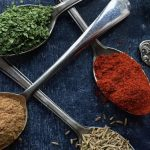 King of the Curries: Back to Basic