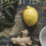 The Power of Herbal Teas