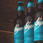 WIN one of five cases of new West Coast IPA