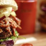 Getting the Best from your Burger with Etherington's