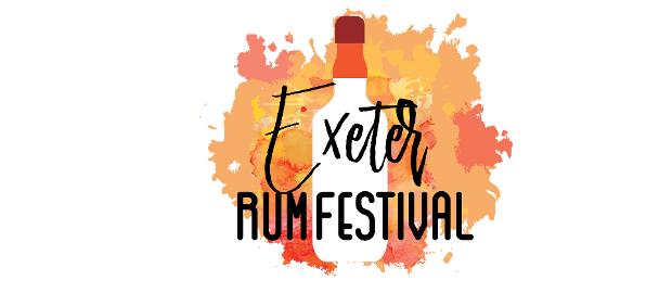 WIN a pair of tickets to Exeter's Rum Festival