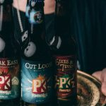 WIN a mixed case of 12 craft beers