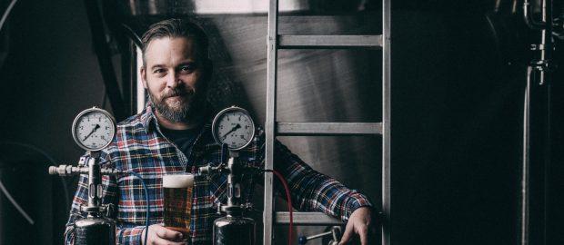The 'Craft Beer' Era