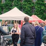 Feast Food & Drink Festival Returns This September