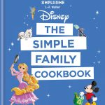 Win 1 of 3 Copies of The Simple Family Cookbook