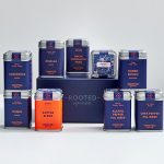 Win a Middle Eastern Spice Set