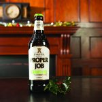 Win Three Cases of St Austell Brewery's 'Proper Job'